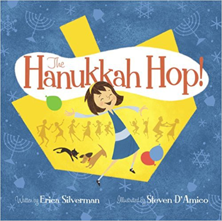 Hanukkah teaching rescources